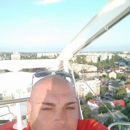 Renya, 40 лет, Энергодар