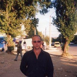 игорь, 51 год, Алчевск