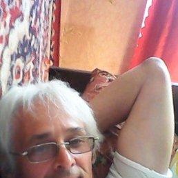 ОЛЕГ, 59 лет, Сатка
