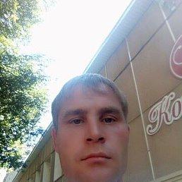 Иван, 33 года, Сарапул