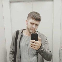 Дима, 34 года, Уфа