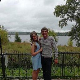 Анна, 24 года, Екатеринбург