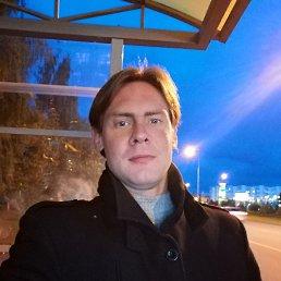 Виталий, 37 лет, Набережные Челны