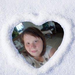 Аня, 19 лет, Чепца
