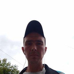 Андрей, 33 года, Новокузнецк