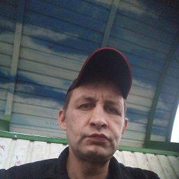 Максим, 44 года, Кемерово