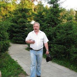 Александр, 59 лет, Наро-Фоминск