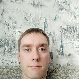 Роман, 37 лет, Ижевск