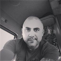 Михаил, 41 год, Ростов-на-Дону