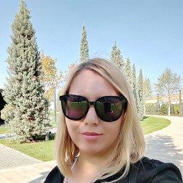 Натали, 29 лет, Каневская