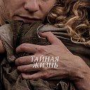 Фото Андрей, Санкт-Петербург, 26 лет - добавлено 24 августа 2020 в альбом «Лента новостей»