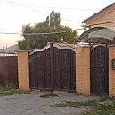 Фото Сергей, Уфа, 56 лет - добавлено 6 ноября 2020