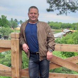 Павел, 51 год, Нижний Новгород