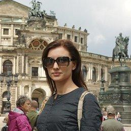 Anna, 33 года, Набережные Челны
