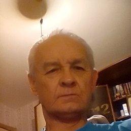 Влад, 60 лет, Тюмень
