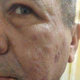 Александр, 49 лет, Кременная