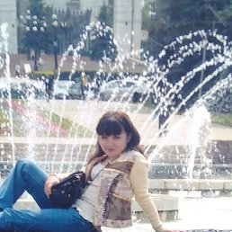 НАДЕЖДА, 40 лет, Москва