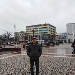 Рустам, 37 лет, Калининград