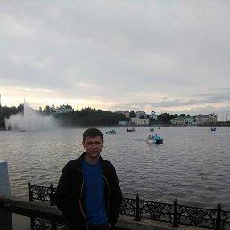 Максим, 40 лет, Барнаул
