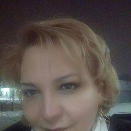 Елена, 43 года, Томск