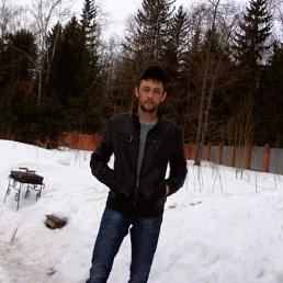 Тимофей, 30 лет, Москва