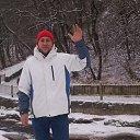 Фото Николай, Москва, 52 года - добавлено 21 ноября 2020 в альбом «Мои фотографии»