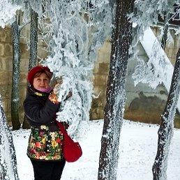 Людмила, 57 лет, Пятигорск