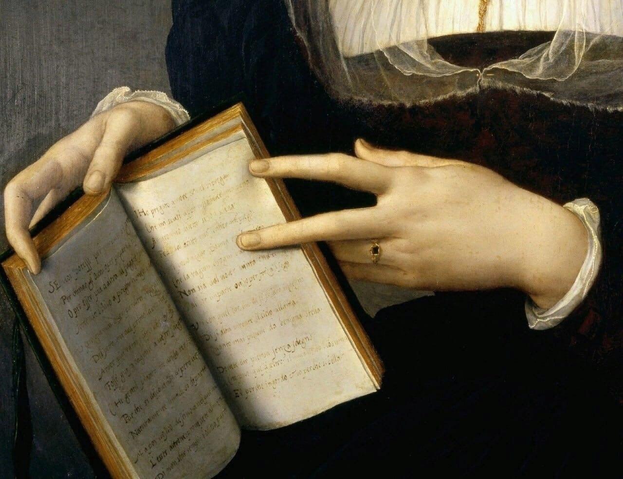 Список рекомендуемой к прочтению литературы. Религиозный канон: «Ригведа» «Яджурведа» «Самаведа» ...