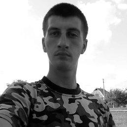 Виктор, 24 года, Тетиев