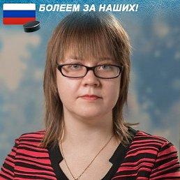 Анна, 37 лет, Кемерово