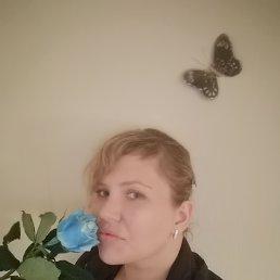 Фото Nastya, Краснодар, 30 лет - добавлено 2 октября 2020