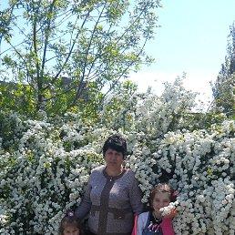 Galina, 59 лет, Алчевск
