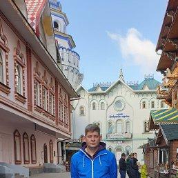 Артем, 37 лет, Нижний Новгород