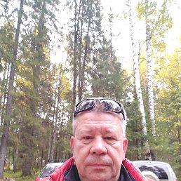 Андрей, 49 лет, Верхний Уфалей