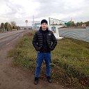 Фото Игорь, Красноярск, 19 лет - добавлено 14 ноября 2020 в альбом «Мои фотографии»