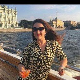 Наталья, 32 года, Владивосток