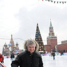 Леонид, 64 года, Махачкала
