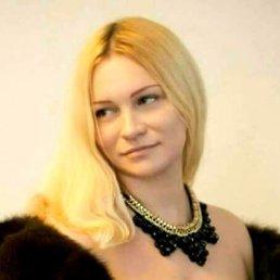 Анастасия, 45 лет, Сочи