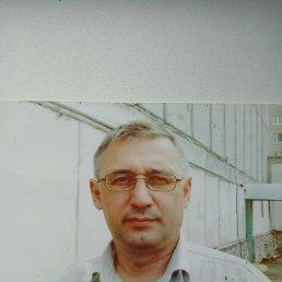 Руслан, 53 года, Уфа