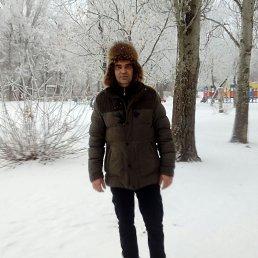 Алексей, 42 года, Волгоград
