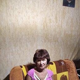 Евгения, 57 лет, Макеевка