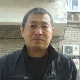 Слава, 46 лет, Иркутск