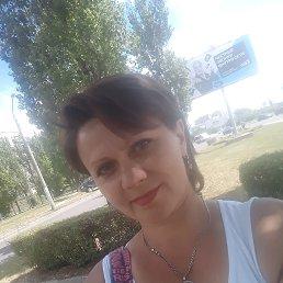 Мария, Воронеж, 42 года