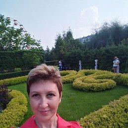 Светлана, 44 года, Красноярск
