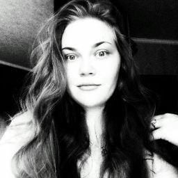 Катерина, Ростов-на-Дону, 28 лет