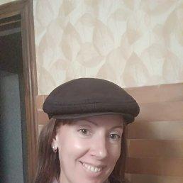 Ирина, 41 год, Великодолинское