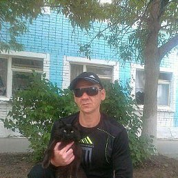 Юрий, 50 лет, Димитровград