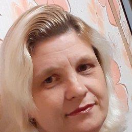 Юлия, 39 лет, Липецк