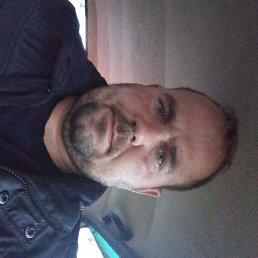 Вадим, 32 года, Ершов
