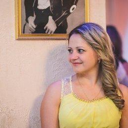 Евгения, 36 лет, Тюмень